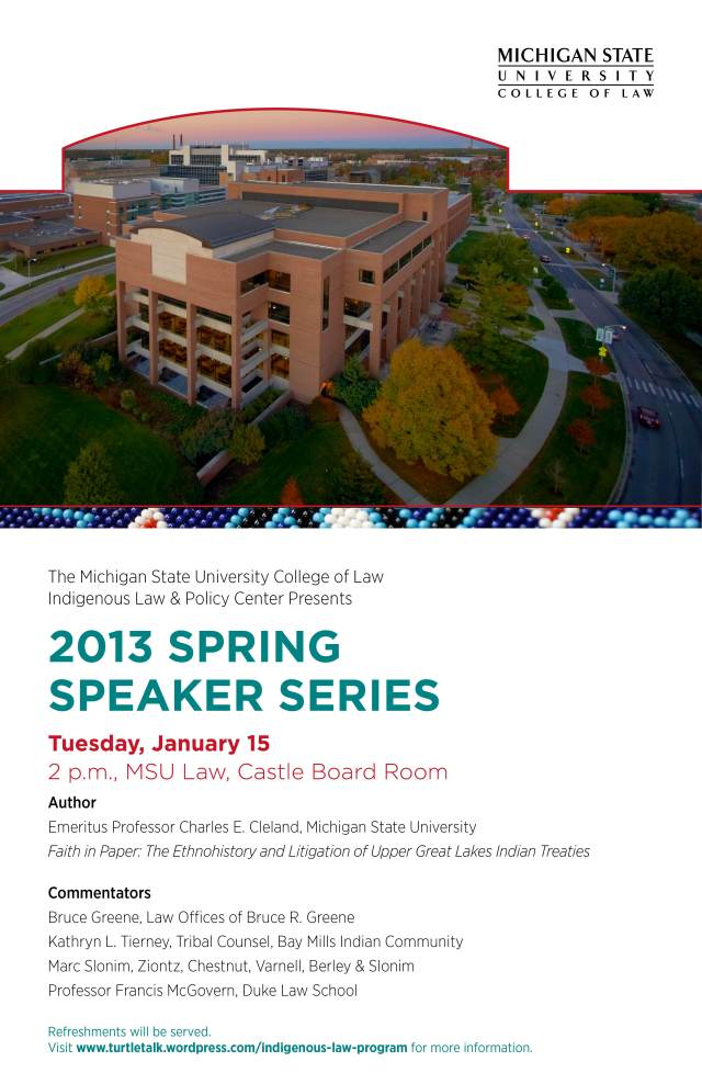 13-I&P-33 ILPC Spring Speaker Series_JAN