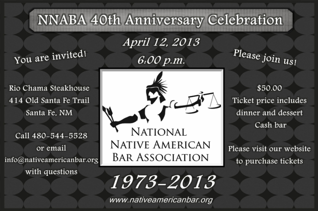NNABA INVITE_FINAL