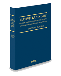 nativelandlaw_1