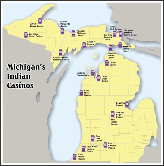 Michigan_Gaming_Control_Indian_Casinos_332774_7