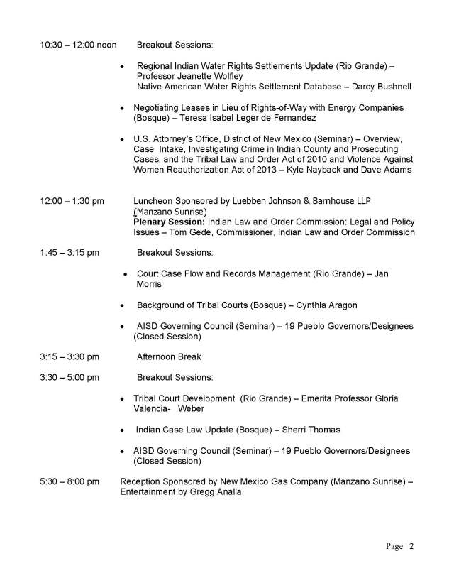 6th Annual Transitions Draft Agenda 9-17-13_Page_2