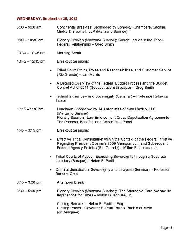 6th Annual Transitions Draft Agenda 9-17-13_Page_3