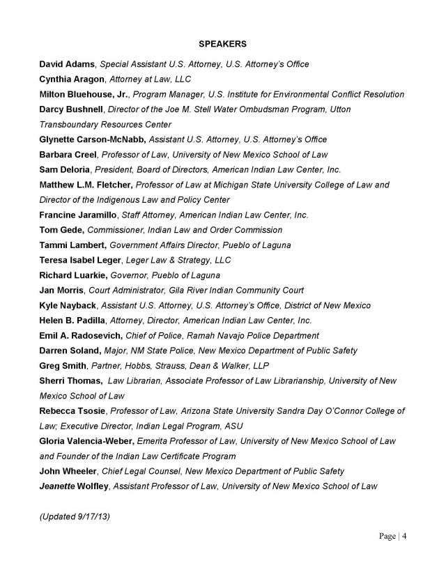 6th Annual Transitions Draft Agenda 9-17-13_Page_4