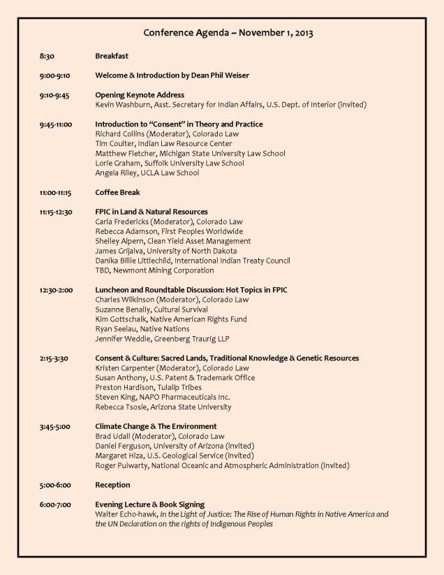 Agenda 9.16.13_Page_2