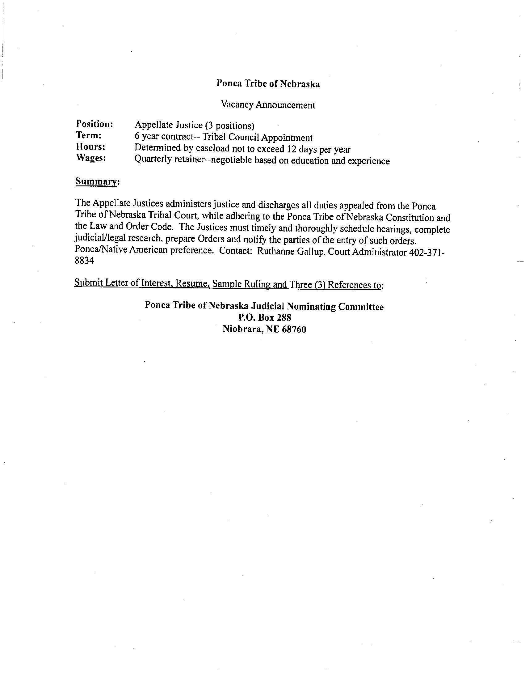 judge vacancy 2013 0903_Page_1