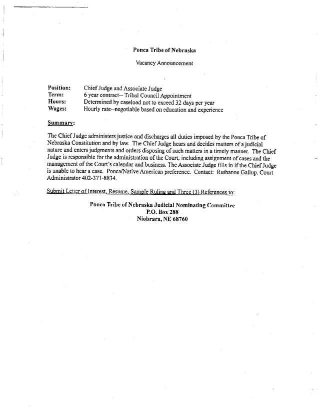 judge vacancy 2013 0903_Page_2