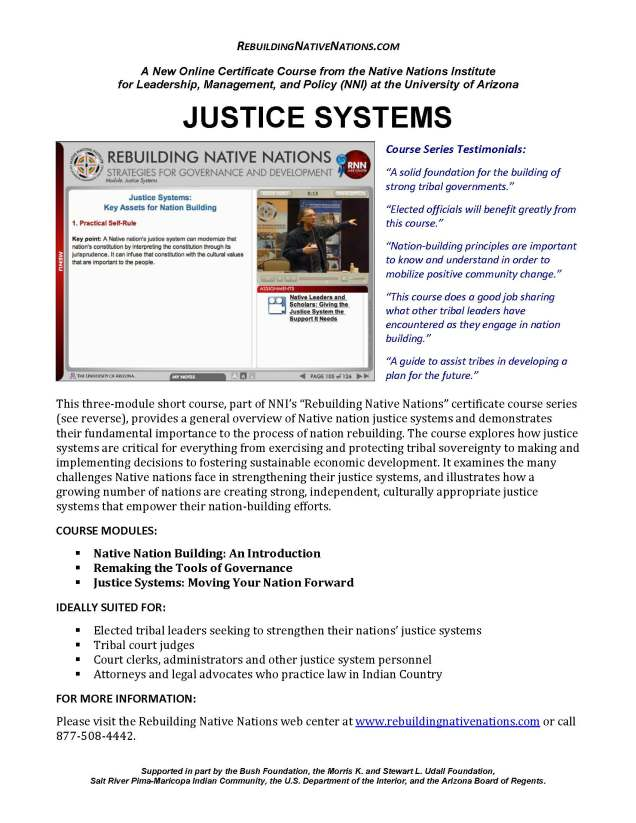 RNN DLC Justice Systems Course Flyer-1_Page_1