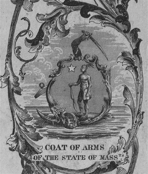 1852_CoatOfArms_Massachusetts_map_BPL_12850