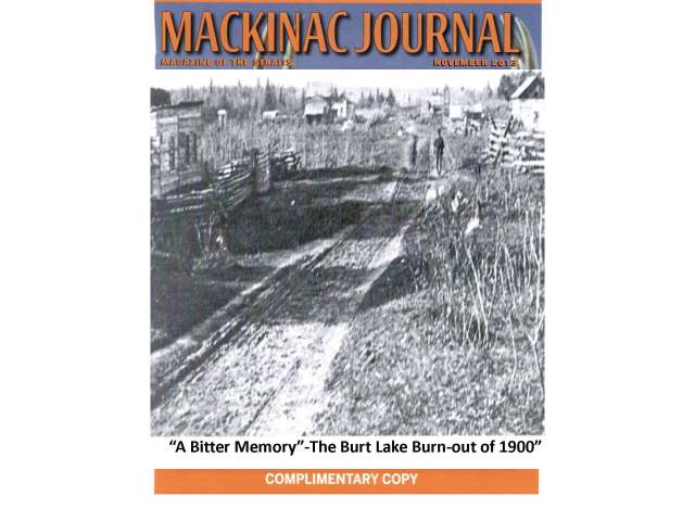 Mack Burn article_Page_1