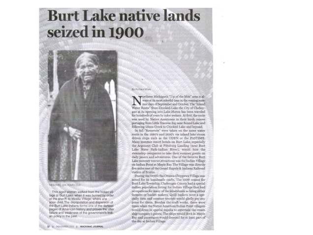 Mack Burn article_Page_2