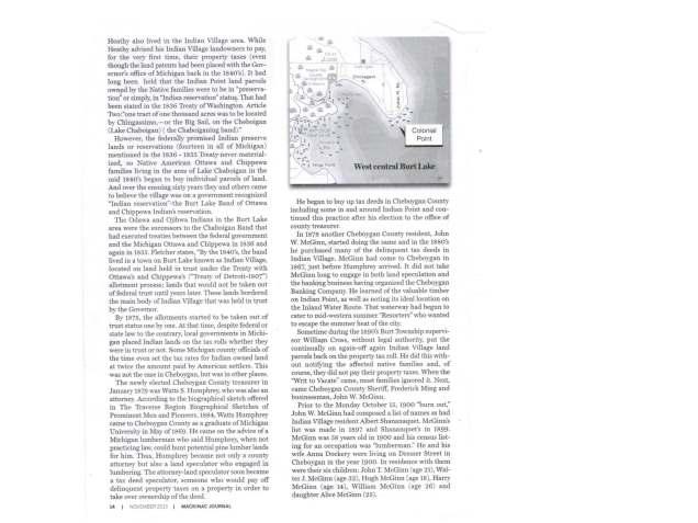 Mack Burn article_Page_4