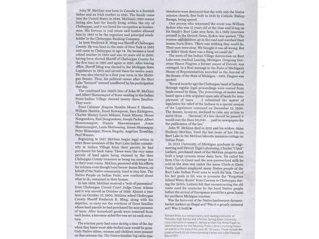 Mack Burn article_Page_5