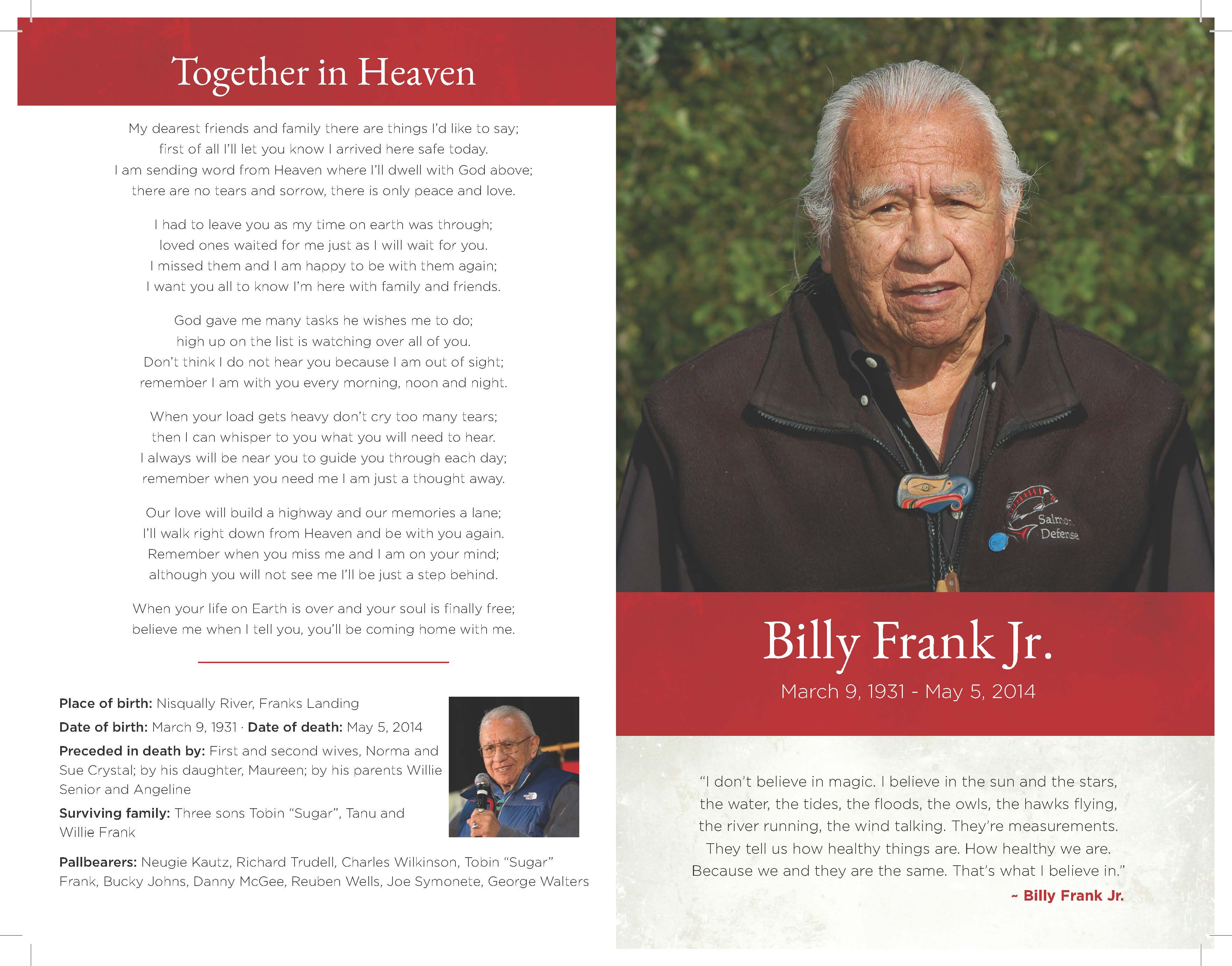 billy_frank_jr_funeral_program_PRESS_Page_1