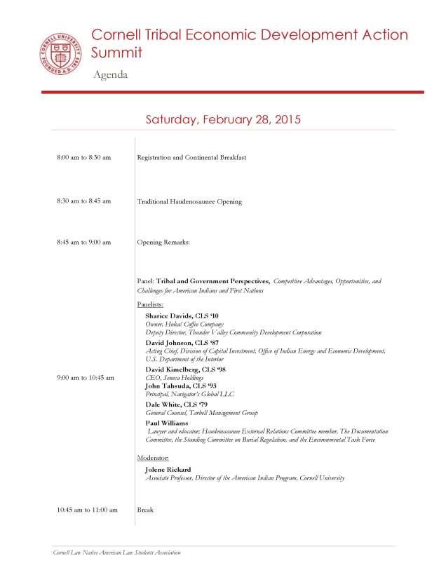 Summit Agenda-1_Page_1