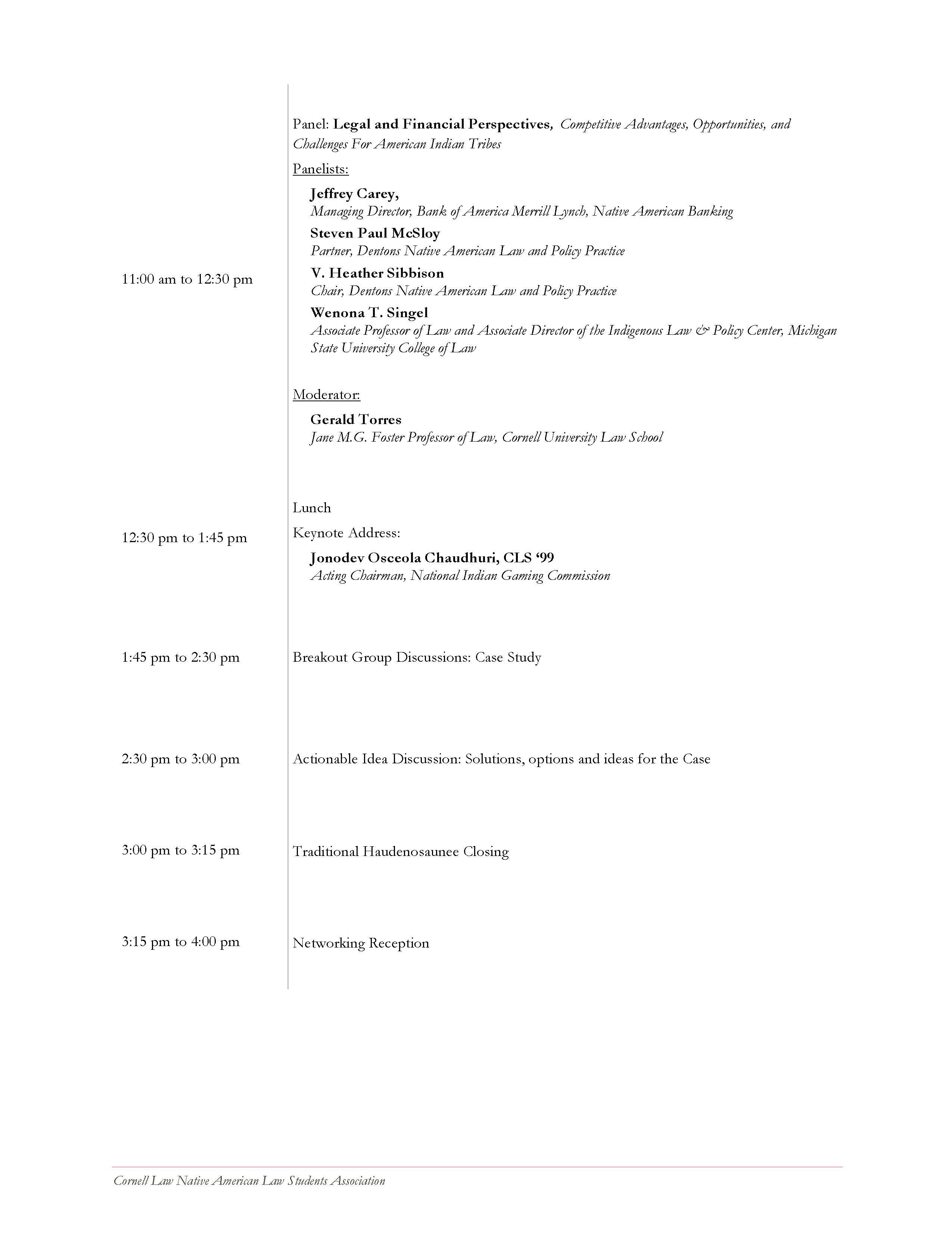 Summit Agenda-1_Page_2