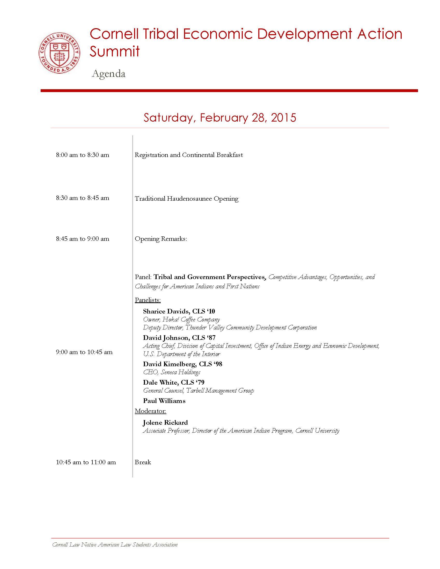Summit Tentative Agenda - February 4th_Page_1