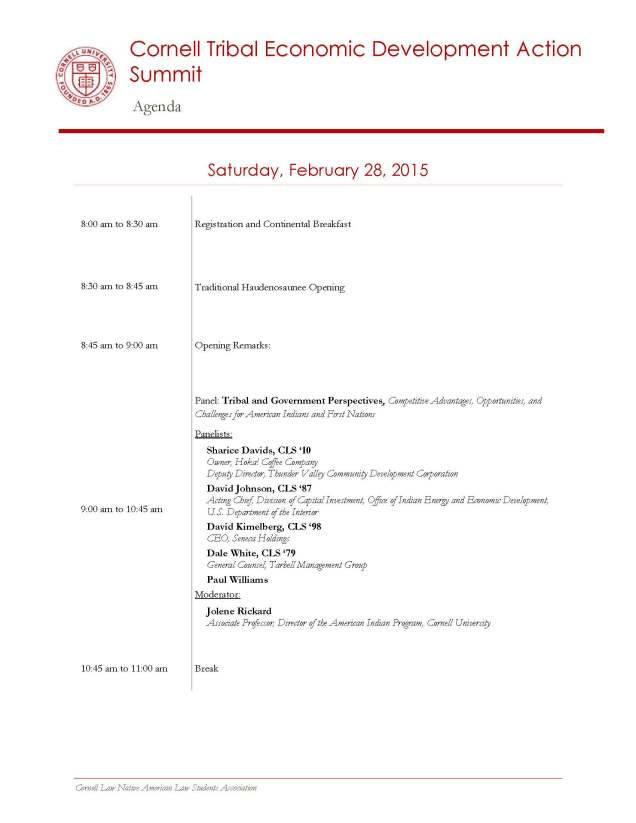 Summit Tentative Agenda - February 4th_Page_1