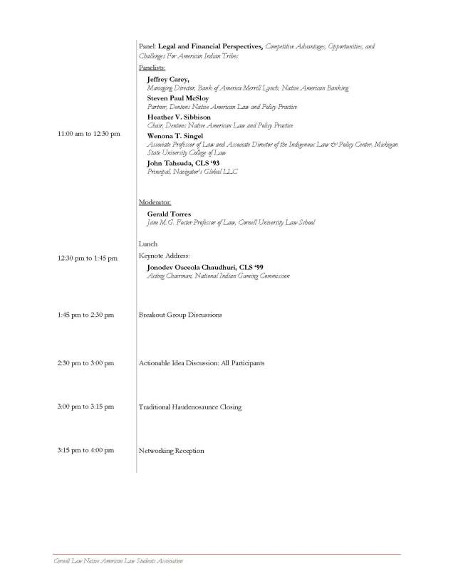 Summit Tentative Agenda - February 4th_Page_2
