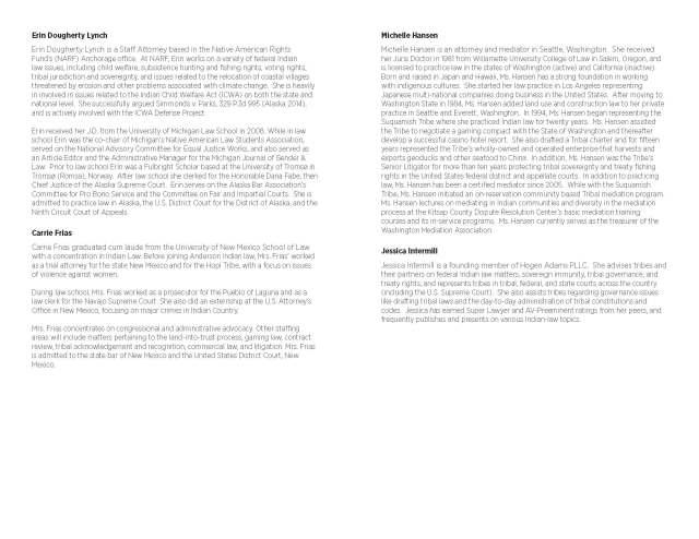 15-IP-35 program comp3 (2)_Page_4
