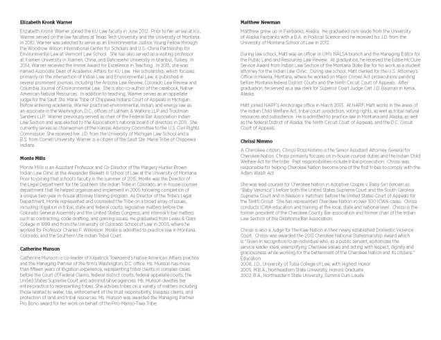 15-IP-35 program comp3 (2)_Page_5