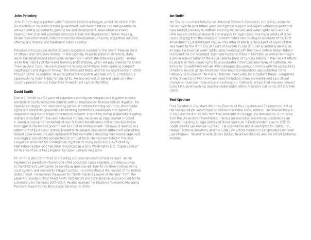 15-IP-35 program comp3 (2)_Page_6