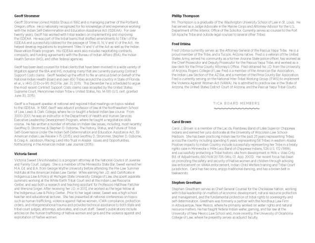 15-IP-35 program comp3 (2)_Page_7