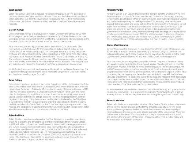 15-IP-35 program comp3 (2)_Page_8