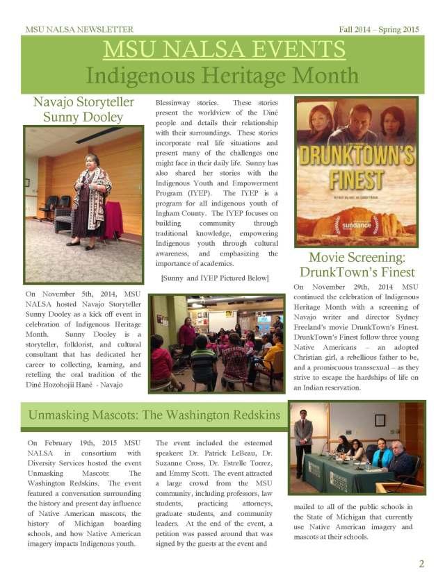 MSU NALSA Newsletter 2015_Page_2