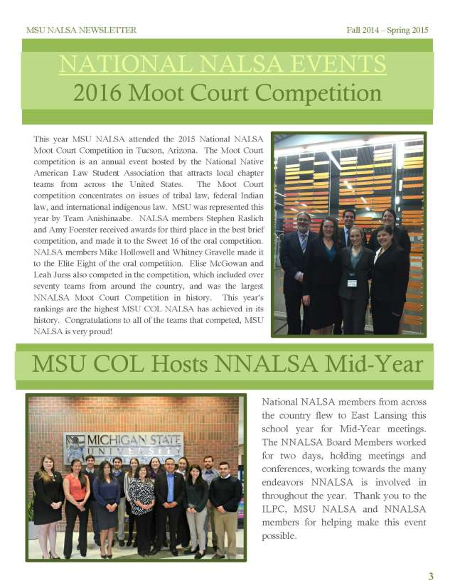 MSU NALSA Newsletter 2015_Page_3