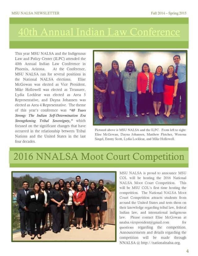 MSU NALSA Newsletter 2015_Page_4