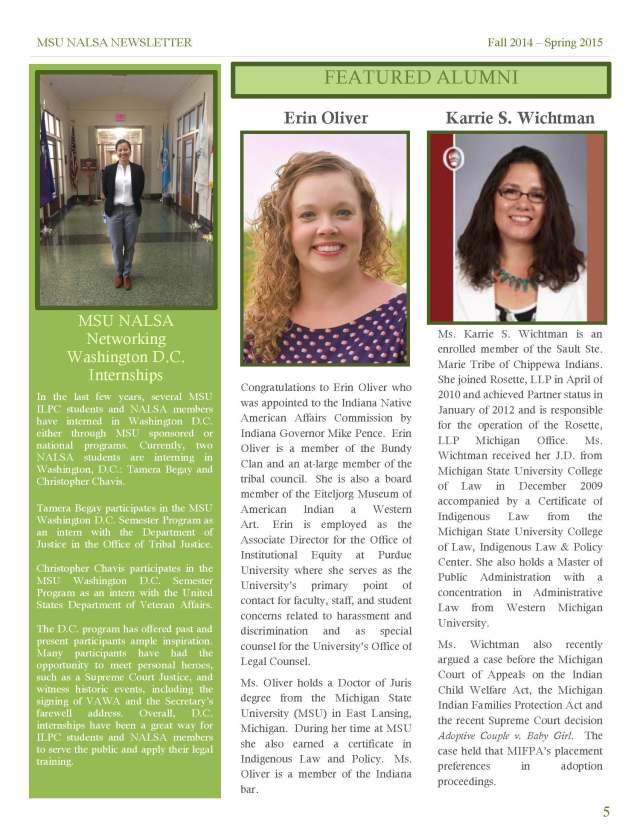 MSU NALSA Newsletter 2015_Page_5