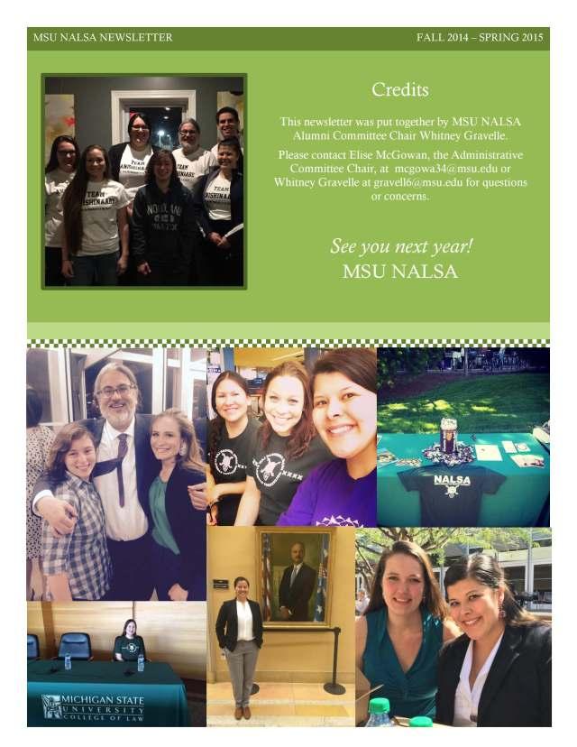 MSU NALSA Newsletter 2015_Page_6