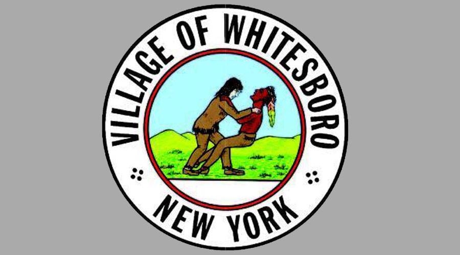 Whitesboro.jpg