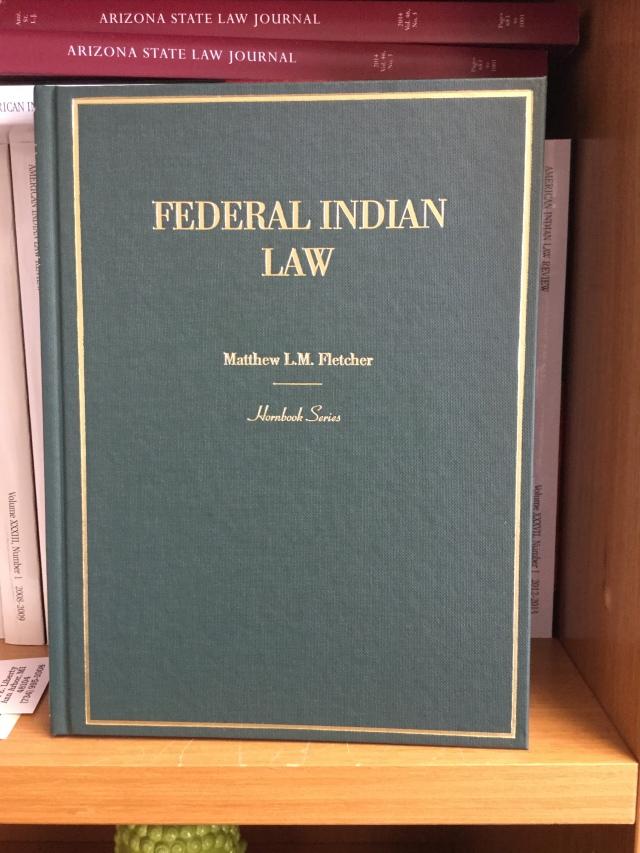 Fletcher Book