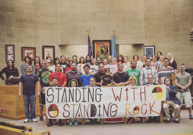 Standing with Standing Rock.jpg