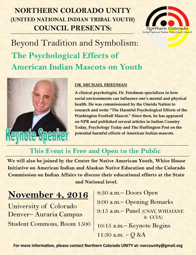 unity-identity-forum-flyer