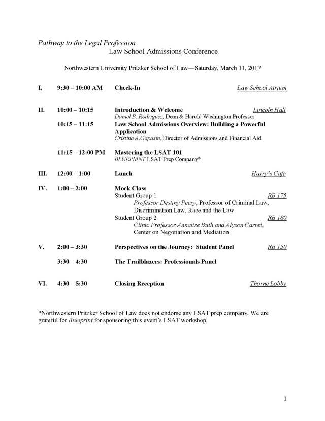 2017-pathway-conference-agenda