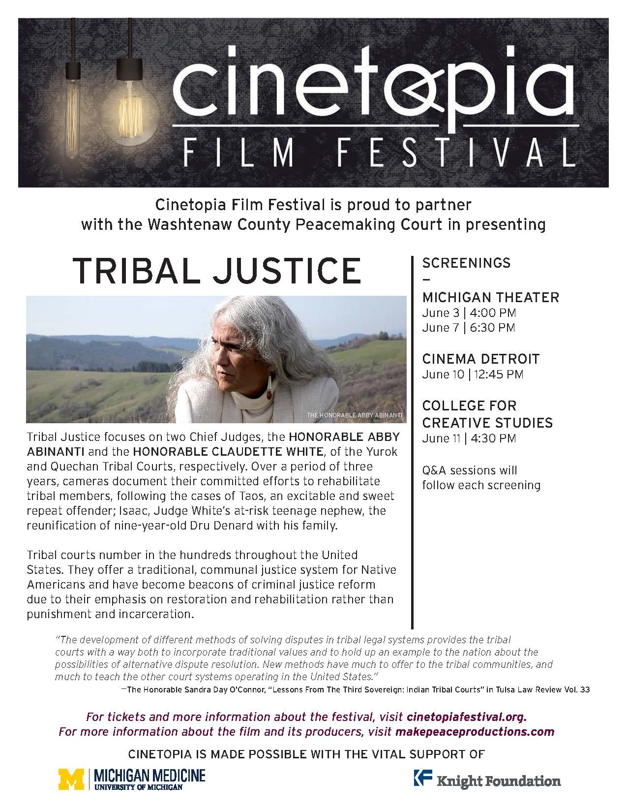 TribalJustice_flyer