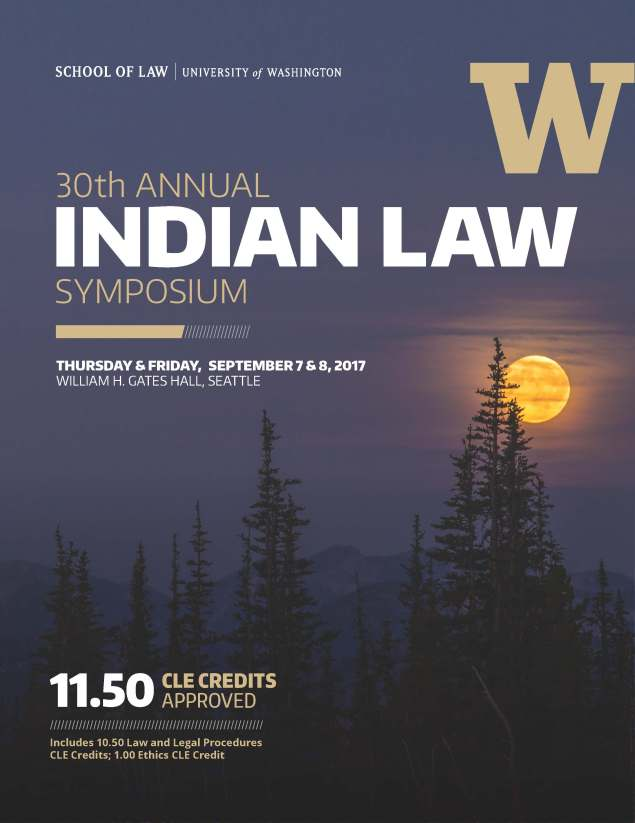 30th Annual Indian Law Symposium Brochure - final_Page_1