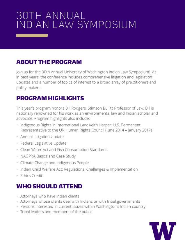 30th Annual Indian Law Symposium Brochure - final_Page_2