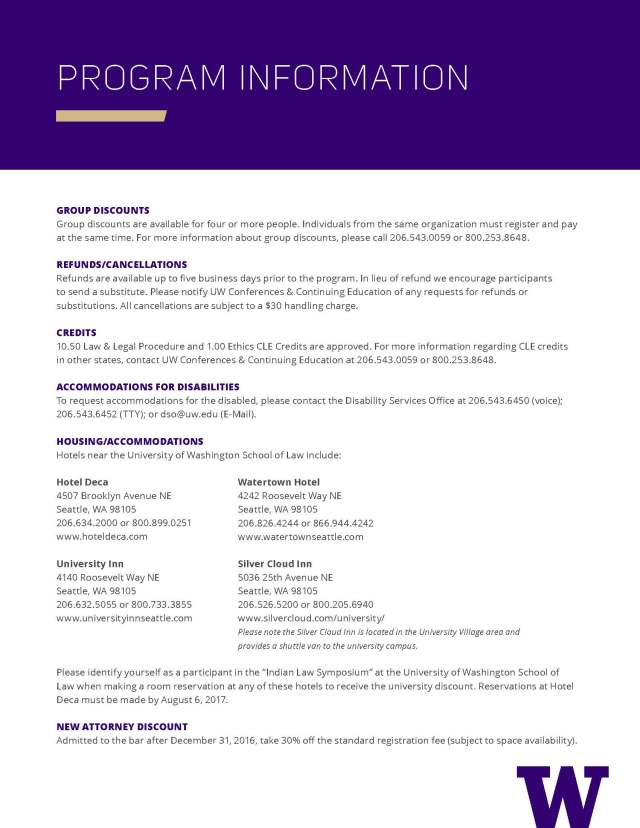 30th Annual Indian Law Symposium Brochure - final_Page_5