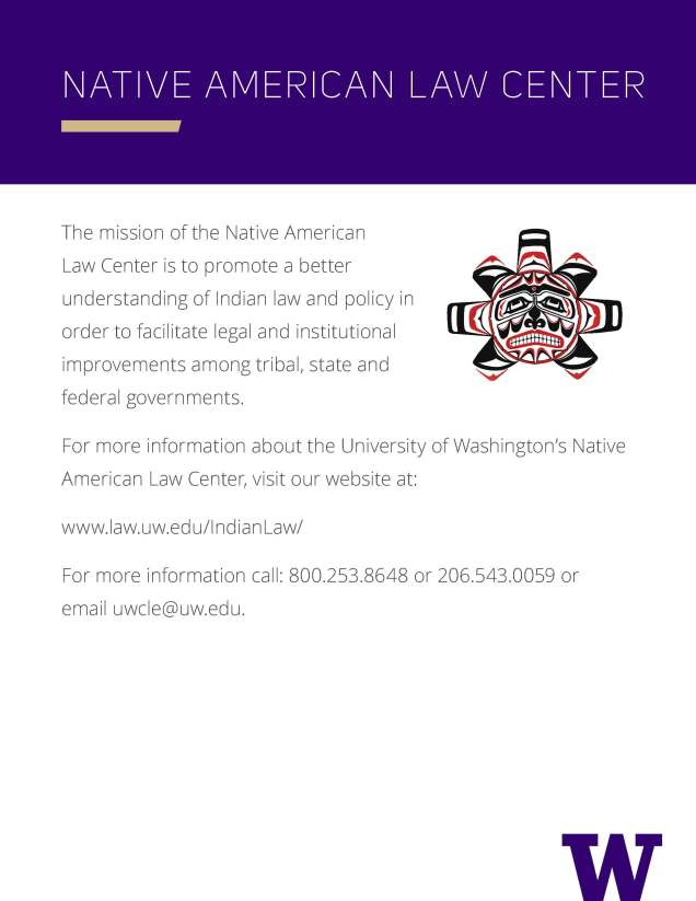 30th Annual Indian Law Symposium Brochure - final_Page_6