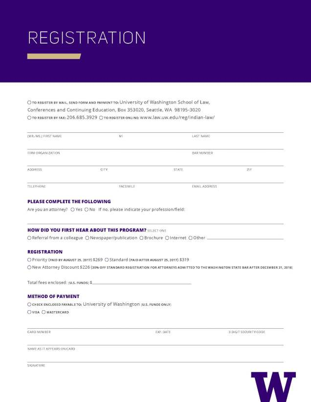 30th Annual Indian Law Symposium Brochure - final_Page_7