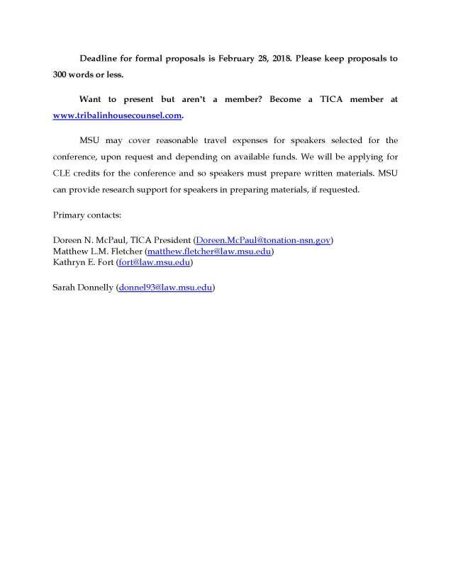 TICA Call for Papers 2018_Page_2