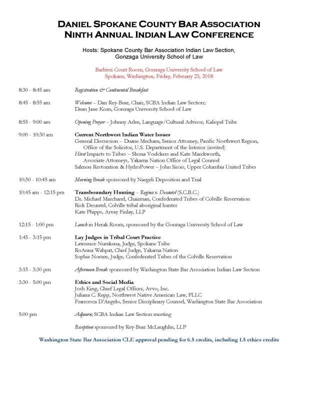 2018-02-01 SCBA ILS conference agenda - regis form_Page_1