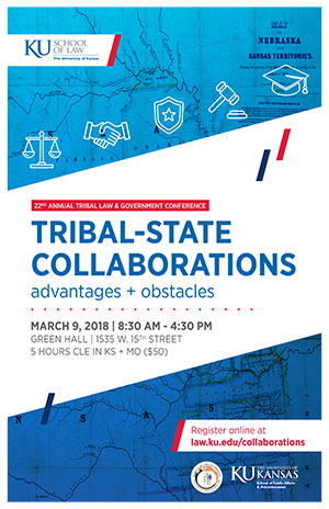 tribal-law-poster-WEB