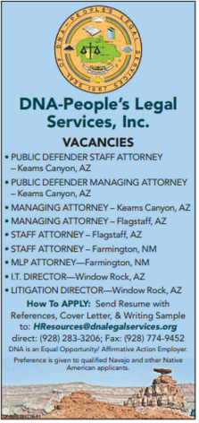 Advertise Ad_09.14.18.png