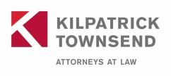 KT Logo (Color)