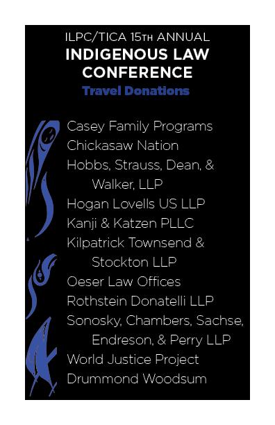 Travel Donations post