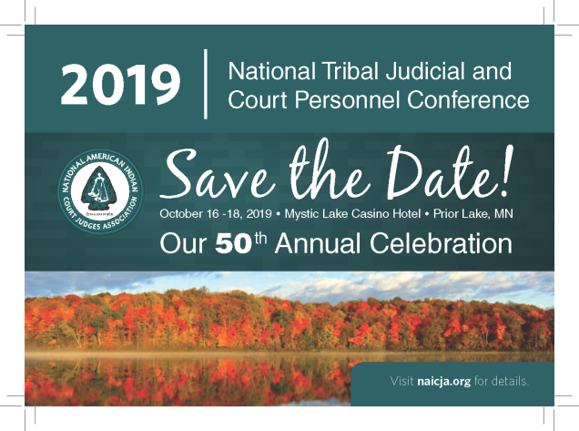 2019 NAICJA Save the Date Conference Postcard_Page_1